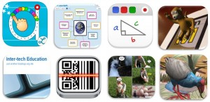 Literacy_apps