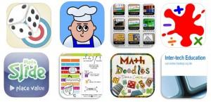 Math_apps