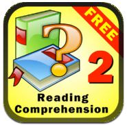 2nd Grade Reading Comprehension Ipad App Inter Tech Education
