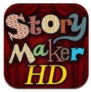 story maker hd
